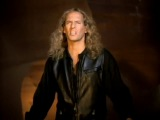 Michael Bolton - Said I Loved You...But I Lied ᴬᶰᵈʳ٧ﮐ