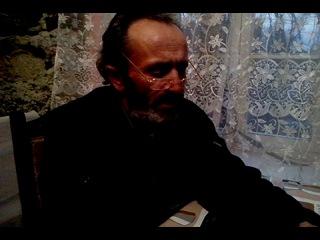 Arif Qardasov/ Maqov, Zaqatala / 11-02-2014 /