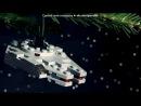 «Лего» под музыку Эпичная реп битва - Скелет Против Зомби. Picrolla