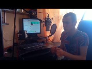 Denis DAblik feat Lito - ������(Live version) [��������� - ��� ��� �� ������]