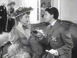 Ночные красавицы (Жерар Филип,Джина Лоллобриджида,Мартина Кароль) Франция-Италия 1952 г..avi